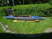 2-er Faltboot