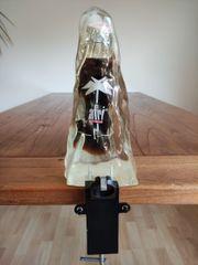 Vintage Flaschenöffner Afri Cola Eisblock