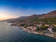 Ferienwohnung für max 8Pers Kroatien