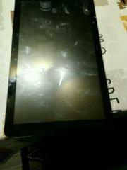 Jay-tech Tablet PC PA 1M
