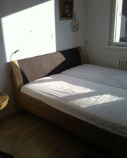 Doppelbett Liegefl 180 x200 mit