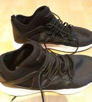 Nike Jordan neuwertig Gr 44