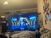 Tv günstig herzugeben wegen neu