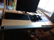 Moll - Schreibtisch Runner