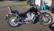 Motorrad Suzuki VS600