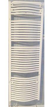 Badheizkörper Handtuchwärmer