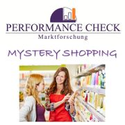 Mystery Shopping in Klagenfurt