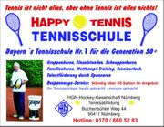 TENNISURLAUB IN BAD WÖRISHOFEN