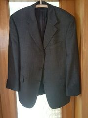 Herren Jacke Herrenbekleidung Herren Sakko