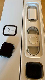 Apple Watch Serie 4 GPS