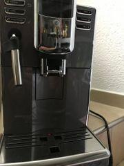Phillips Super Automatic Espresso Kaffee