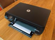 HP Envy 4500 Drucker Scanner