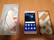 Huawei P 10 Lite Komplettpaket