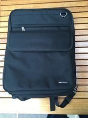 Notebook Laptop Rucksack Tasche Bag