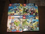 Lego günstig ab 10 Euro