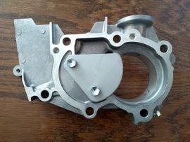 Daihatsu Cuore L251 Wasserpumpengehäuse: Kleinanzeigen aus Nonnweiler - Rubrik Sonstige Teile