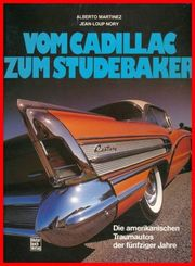 AUTO - BÜCHER 27 Bde