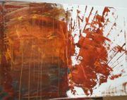 Abstrakte Kunst zum verkaufen