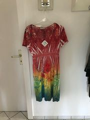 Verkaufe neues Sommerkleid