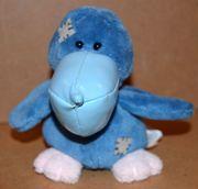 Blue Nose Friends 53- Sue-Shee
