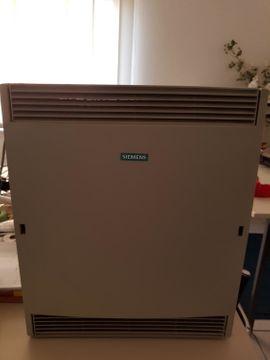 Telefonanlagen & Zubehör - Siemens Hicom 150 Business Telefonanlage