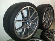 BMW F10 F11 5er 6er