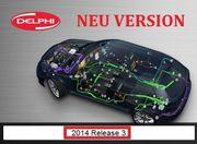 Delphi DS150E Software R 2014