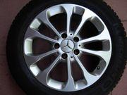 MB Mercedes GLA X156 WR