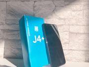 Samsung Galaxy J4 Duos