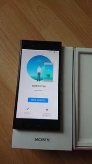 Sony Xperia XZ1 64GB G8341