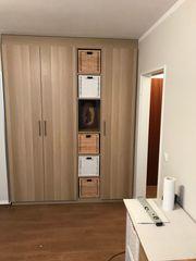 IKEA PAX Forsand Türen