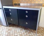 UDDEN Küchenschrank von IKEA