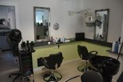 Friseur- in Hairstylist- in gesucht