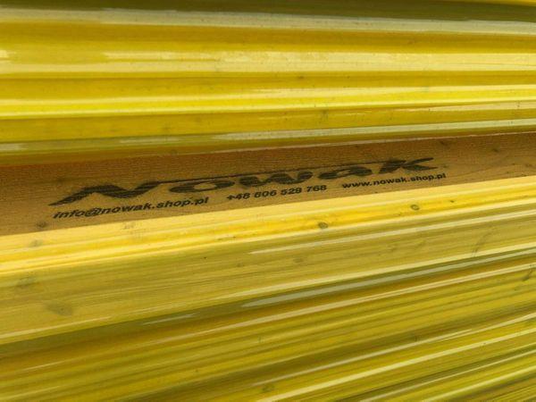 20 Holzträger 360 Dokaträger Schalungsträger