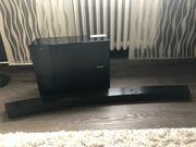 Samsung Soundbar HW-J 6500