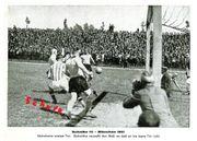TSV 1860 München Bild