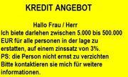 DRINGEND FÜR MITARBEITER UND ARBEITGEBER