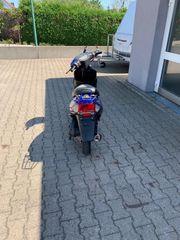 Rex RS 450 45 km