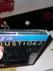 injustice 2 ultimate ovp