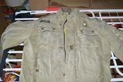 G-Star Jacke original wenig getragen
