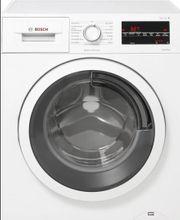 Waschmaschine für Selbstabholer