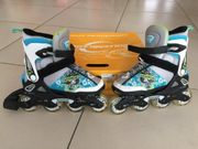 da3f2d08d80205 Rollerblades in Stuttgart - Sport   Fitness - Sportartikel gebraucht ...