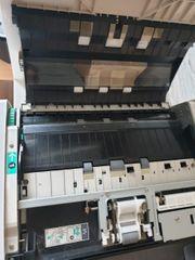 Drucker Toshiba