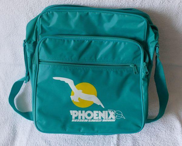 neue ultraleichte Reise- bzw Sporttaschen