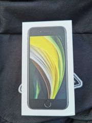 iPhone se 2020 neu 2