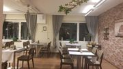 Restaurant in Lauterach Betriebsübergabe