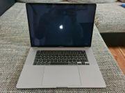 Apple MacBook Pro 16 Zoll