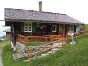 Ferienhaus Maisäß