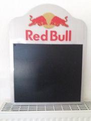 Red Bull Tafel
