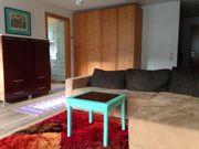 Wohnung in Stadnähe ab 121